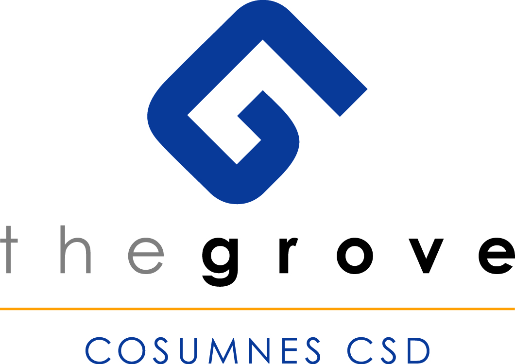 The Grove, Cosumnes CSD