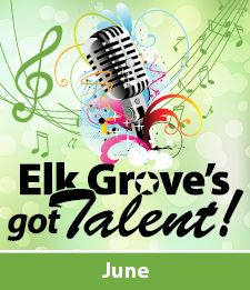 Elk_Groves_Got_Talent