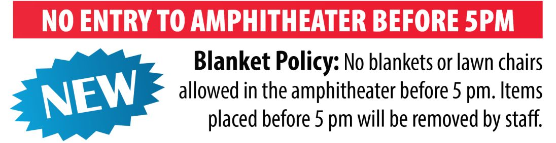 Blanket.Policy