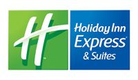 Holiday Inn Express & Suites off Hwy 99