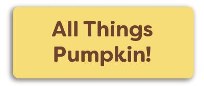 Giant Pumpkin Festival Pumpkin Button